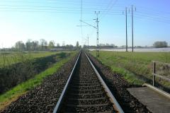 Järnvägb