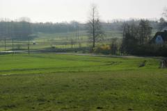 Motljus-från-mot-golfbanab