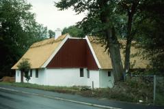Palssonhuset-fardigt-varen-1987