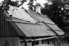 Palssonhuset-foremal-taklaggning-norrsida-sommar-1986