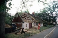 Palssonhuset-halva-taket-rivet-1985