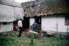 Palssonhuset-host-1985-Sven-Andersson-o-murlagaren-Sven-Henriksson