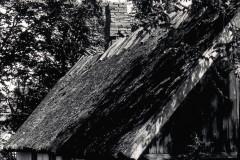 Palssonhuset-host-1985-fore-start