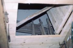 Palssonhuset-host-1986-nya-uppg-t-vinden
