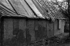 Palssonhuset-loge-norr-rep-vagg-o-fonster