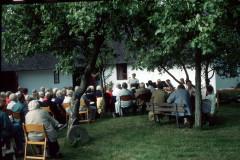 Palssonhuset-midsommar-gtj-fr-sv-ca-1990