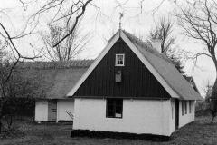 Palssonhuset-reparerat-1987