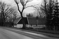 Palssonhuset-reparerat-ht-1986-vy-fr-n.o.-1