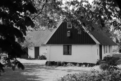 Palssonhuset-restaurerat-1986-fr-soder