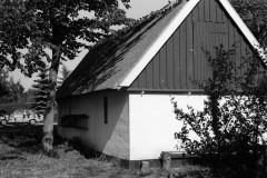 Palssonhuset-restaurerat-1986-logdel-fr-vaster