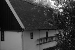 Palssonhuset-restaurerat-1986-norrsida-m-stegar