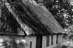 Palssonhuset-sommar-1985-framsida-fr-s-o-Foto-PR
