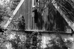Palssonhuset-sommar-1985-sodergavel-foto-PR