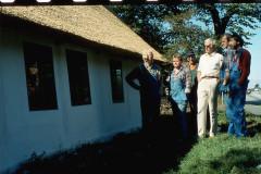 Palssonhuset-sommar-86-taklagg-o-fonsterhantverk