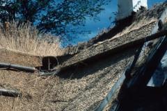 Palssonhuset-sommar-86-taklaggning