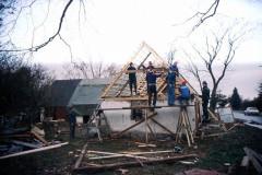 Palssonhuset-takjobb-1985-fr-soder-300dpi