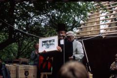 Palssonhuset-taklag-prasten-Per-Hammar-far-midsgudstjtavla-1986-th-Per-R