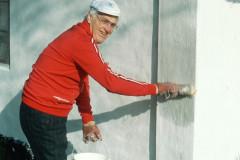 Palssonhuset-varen-1987-Per-Ragnarson