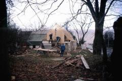 Palssonhuset-vindsvagg-soder-1985