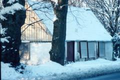 Palssonhuset-vinter-1985-1986