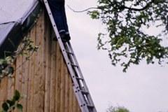 09.-Smeden-Hans-Hall-sätter-flöjeln