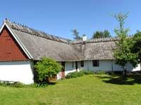 palssonhuset_200