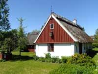 palssonhuset_gavel_200