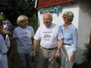 2 aug 2015 012.JPG Ulla,Sven, Ery