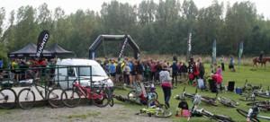 cykeltavl2_400